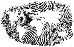 world-fingerprint-3743625 (1)
